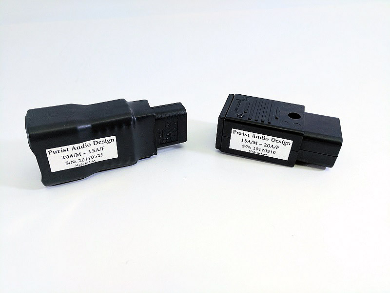 ac_adapters